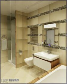 digest65-bathroom-in-eco-style6-2a