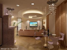 digest68-livingroom-ceiling-curved3a