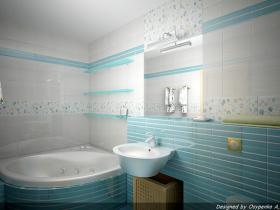 digest69-blue-bathroom2-1a