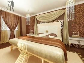 digest70-glam-art-deco-bedroom6-2a