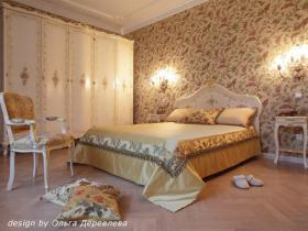 digest75-traditional-luxury-bedroom17a