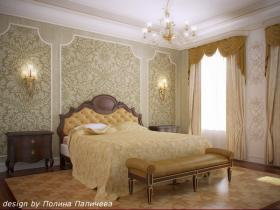 digest75-traditional-luxury-bedroom21a