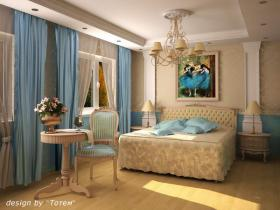digest75-traditional-luxury-bedroom9-1a