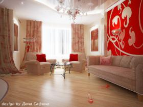 digest86-color-in-livingroom-red2a
