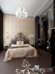 digest89-beautiful-romantic-bedroom13-1a