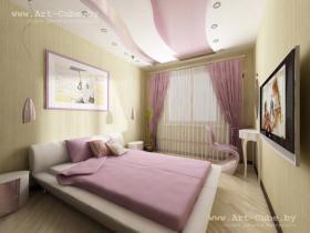 digest89-beautiful-romantic-bedroom17-1a