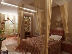 digest89-beautiful-romantic-bedroom3-1a