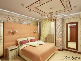 digest89-beautiful-romantic-bedroom5-1a