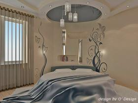digest89-beautiful-romantic-bedroom6-1a