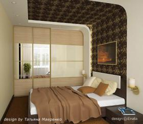 digest94-awesome-contemporary-bedroom10-1a