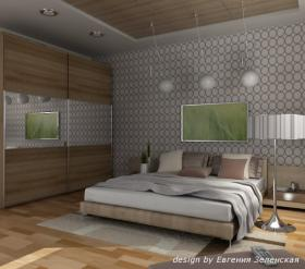 digest94-awesome-contemporary-bedroom24a