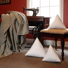 diy-pillow-in-gypsy-style-triangle-pillows