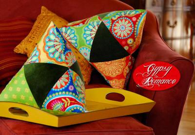 diy-pillow-in-gypsy-style2