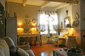 french-vintage-home-tour4