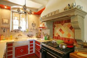 french-vintage-home-tour5