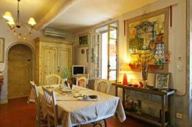 french-vintage-home-tour8