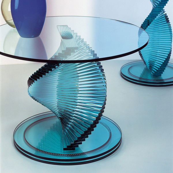 glass-top-tables-creative-design