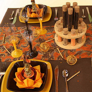 orange-inspiration-table-setting2