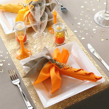 orange-inspiration-table-setting3