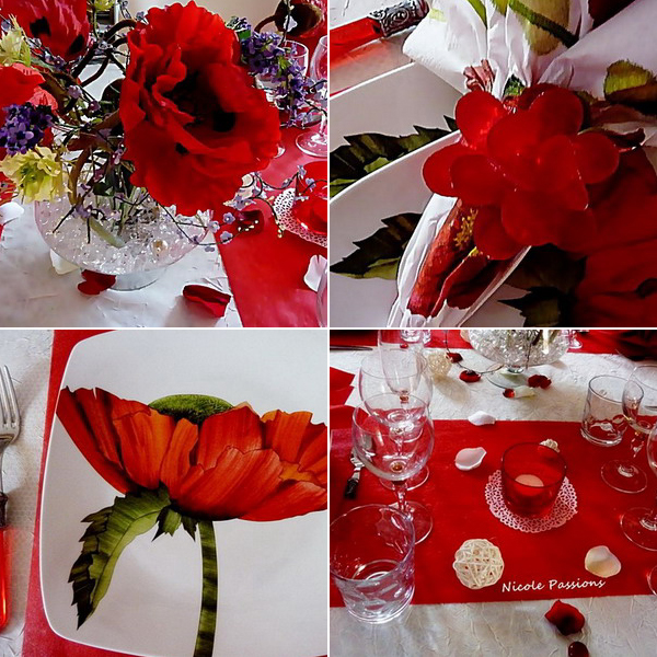 poppy-decorated-table-setting
