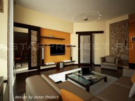 project-around-tv24