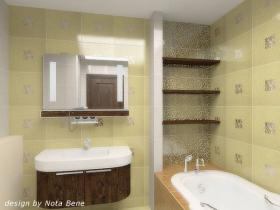project-bathroom-constructions12