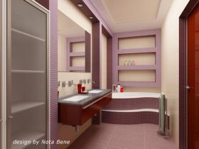 project-bathroom-constructions13