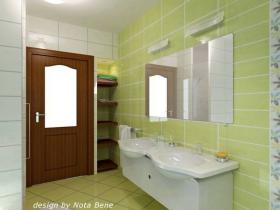 project-bathroom-constructions16