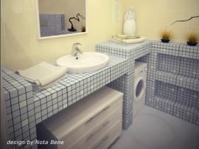 project-bathroom-constructions17