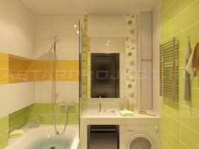 project-bathroom-constructions19