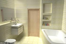 project-bathroom-constructions22