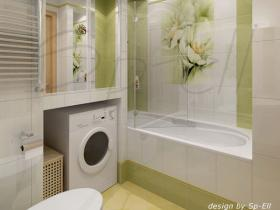 project-bathroom-constructions25