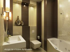 project-bathroom-constructions27