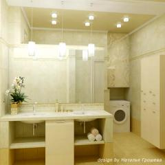 project-bathroom-constructions29