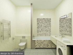 project-bathroom-mosaic11a