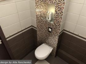 project-bathroom-mosaic16a
