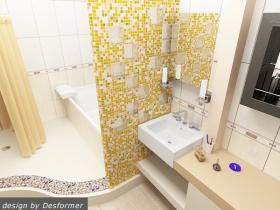project-bathroom-mosaic23-1a