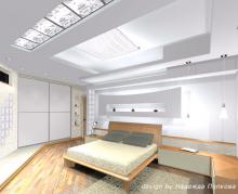 project-bedroom-ceiling24