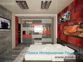 project-bedroom-contemp-poisk5-2
