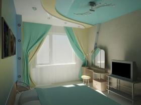 project-bedroom-contemp-poisk6-2