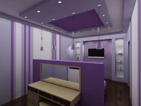 project-bedroom-contemp-poisk8-2