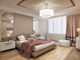 project-bedroom-headboard-wall-evg-zelenskaya1-1a