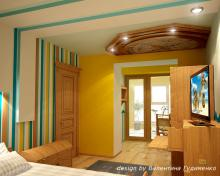 project-kidsroom-ceiling14-1