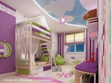 project-kidsroom-ceiling15-2