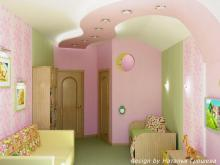 project-kidsroom-ceiling16-1
