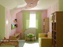 project-kidsroom-ceiling16-2