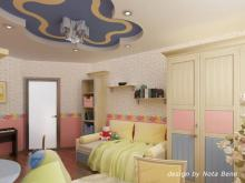 project-kidsroom-ceiling19