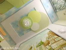project-kidsroom-ceiling22