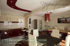 project-kitchen-poisk-ir13