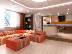 project-livingroom-jeneva1-2a